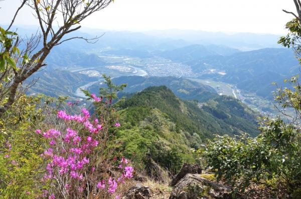 4横倉山200409