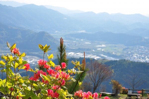 2横倉山200409