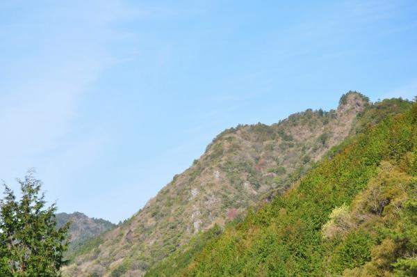 1横倉山200409