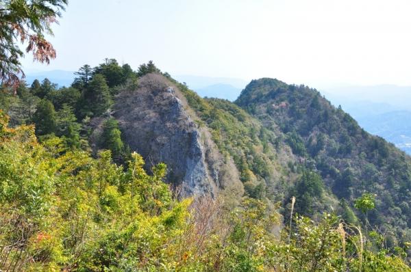 10横倉山200409