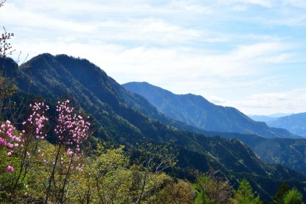 1三ツ森山200508