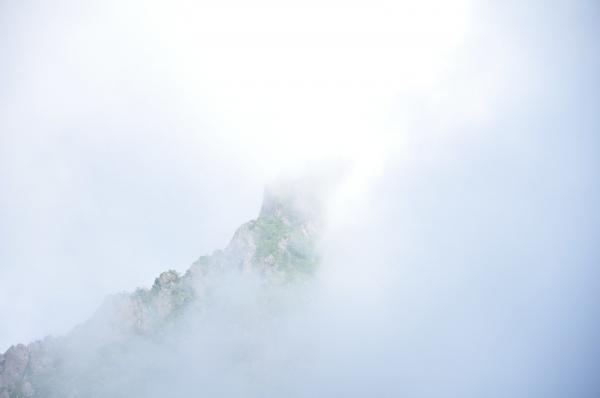 2石鎚山200717