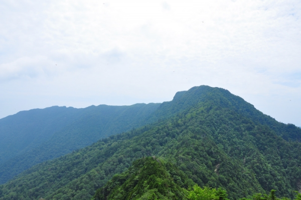 1筒上山200804