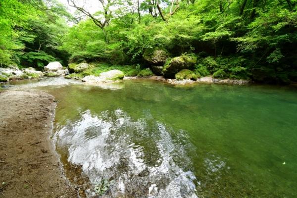 3小田深山200809