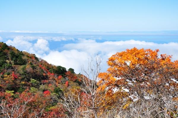 3ちち山201011