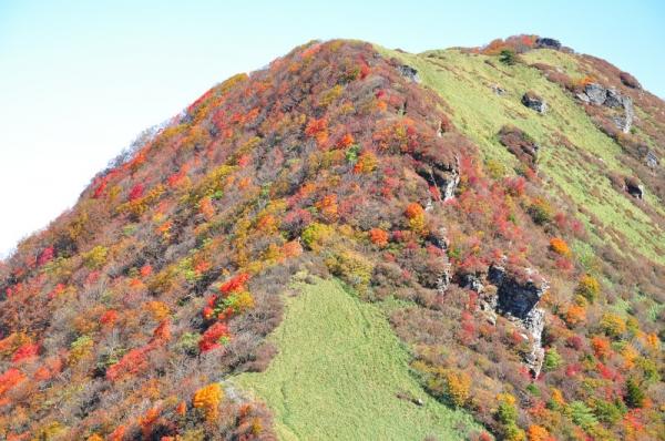1ちち山201011