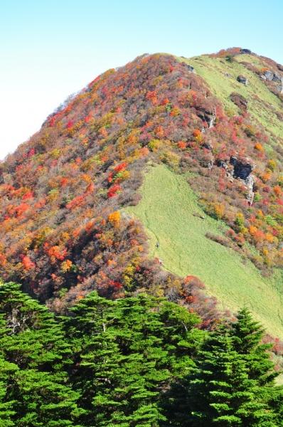 10ちち山201011