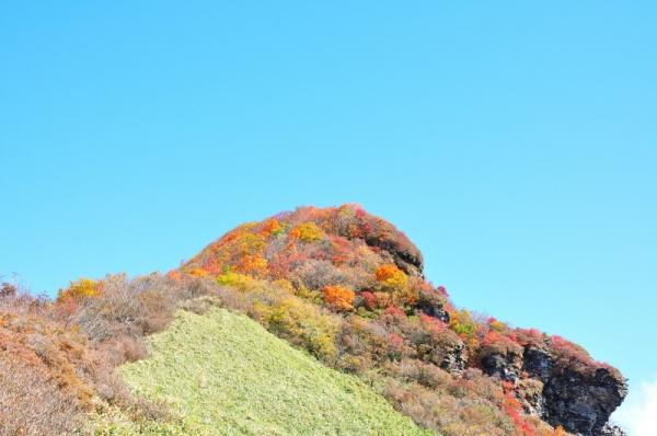 7ちち山201011