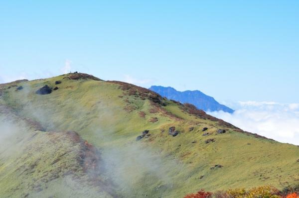 2笹ヶ峰201011