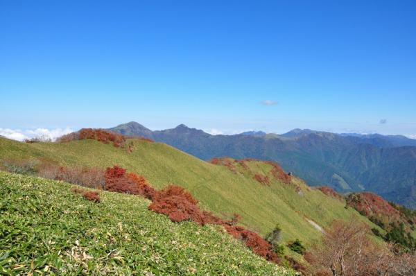 1手箱山201018