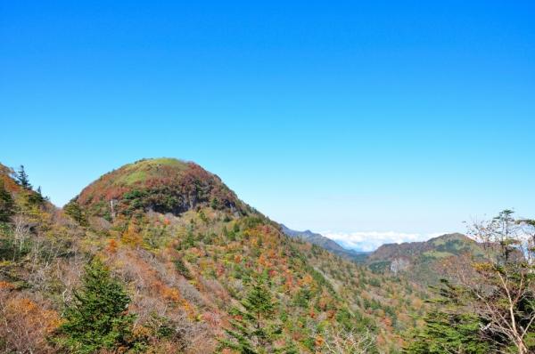 1筒上山201018