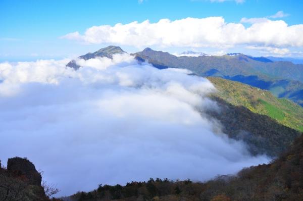 5岩黒山201018