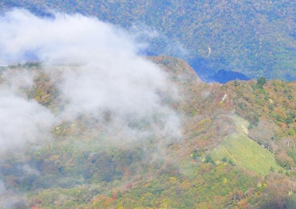 4岩黒山201018