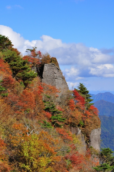 3岩黒山201018
