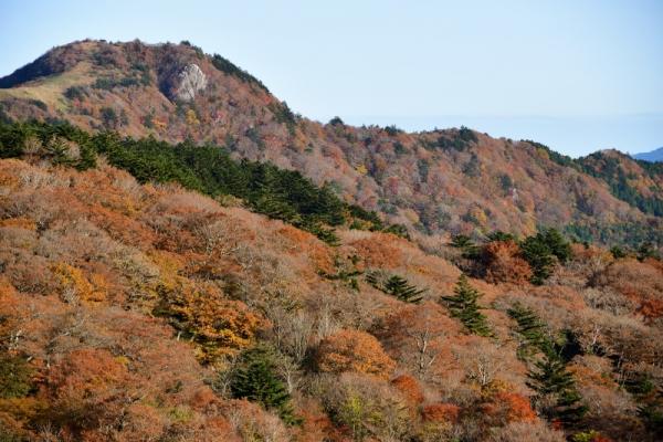 2大川嶺201031