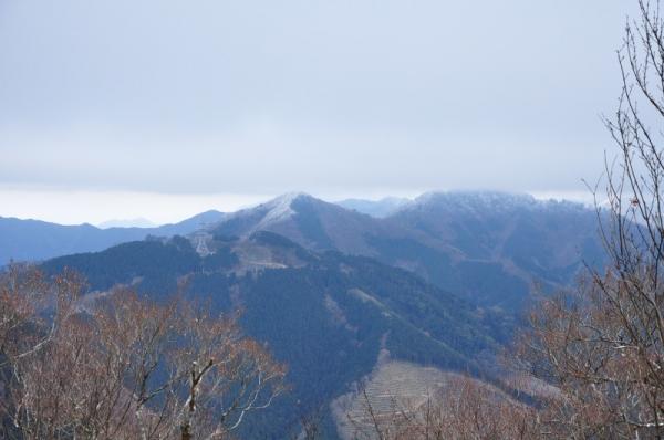 10皿ヶ嶺201215