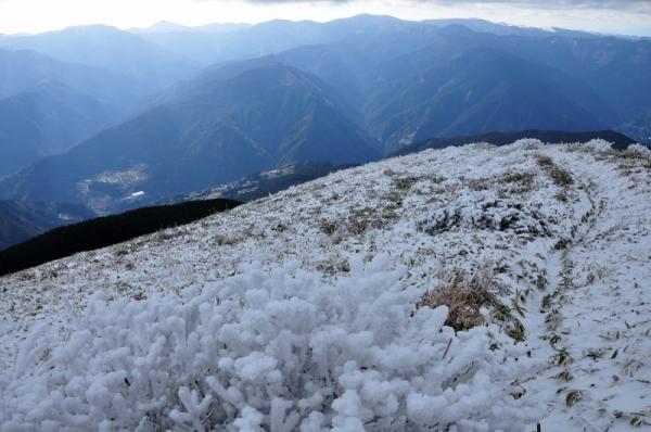 5中津明神山201220