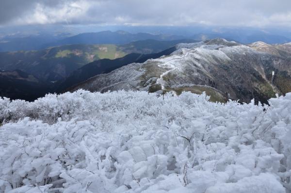 12中津明神山201220