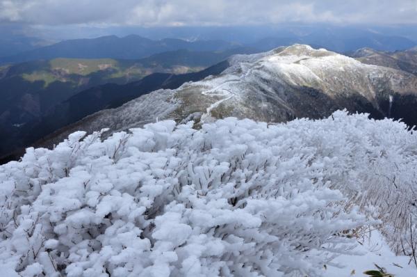 11中津明神山201220