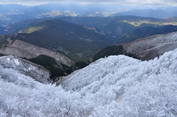 7中津明神山201220