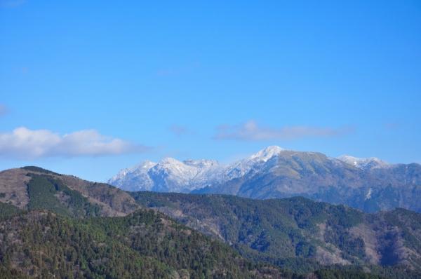 4石墨山201226