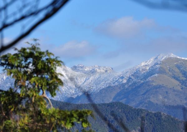 3石墨山201226