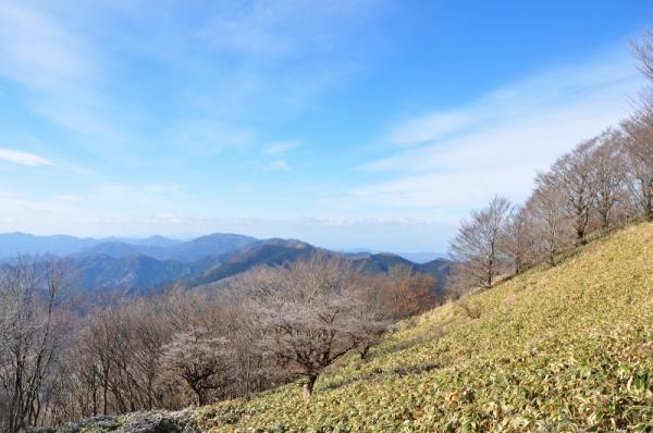 2石墨山201226