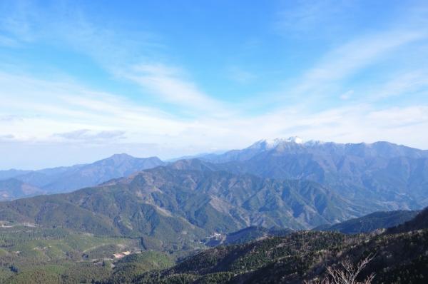 1石墨山201226