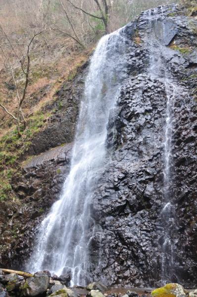 1白猪の滝210315