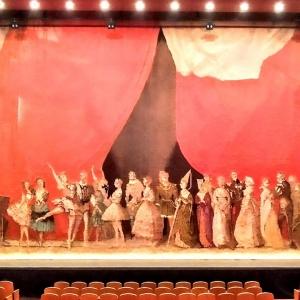 2021年1月7日 兵庫県神戸市 神戸文化ホール 和田秀和氏提供