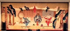 2021年3月31日 埼玉県坂戸市文化会館 和田秀和氏提供