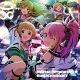 miraclesonic★expassion160
