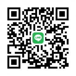 11916298875468.jpg