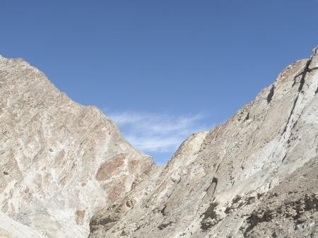 2012 Chaddar Zanskar (237)