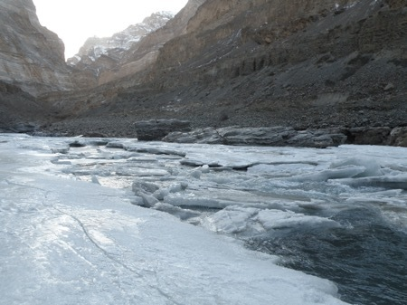 2012 Chaddar Zanskar (188)