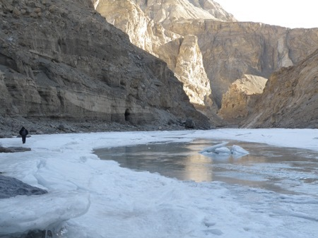 2012 Chaddar Zanskar (211)