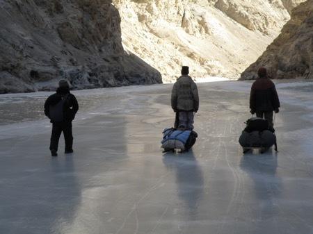 2012 Chaddar Zanskar (221)