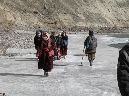 2012 Chaddar Zanskar (224)