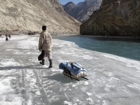 2012 Chaddar Zanskar (225)