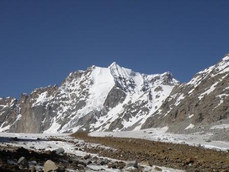 kyoto zanskar 2012 (72)