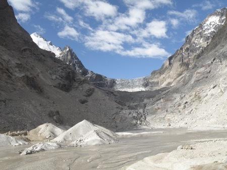 kyoto zanskar 2012 (162)