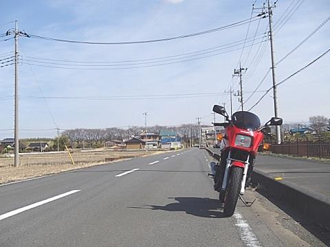 sP3064028.jpg