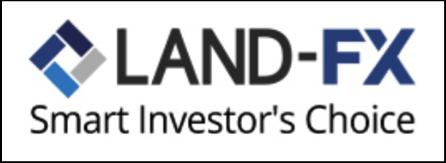 landfx logo