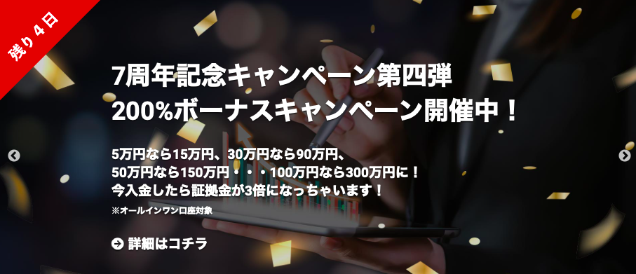 gemforex bonus 20201124