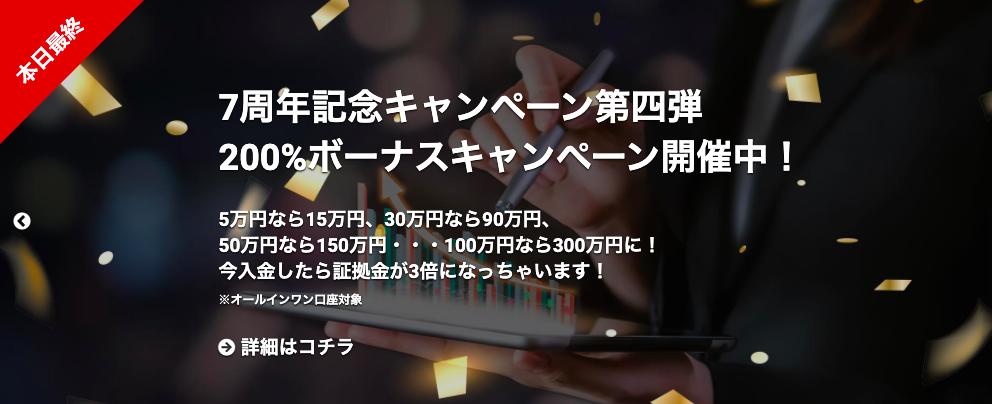 gemforex bonus 20201127